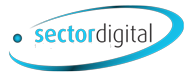 Sector Digital
